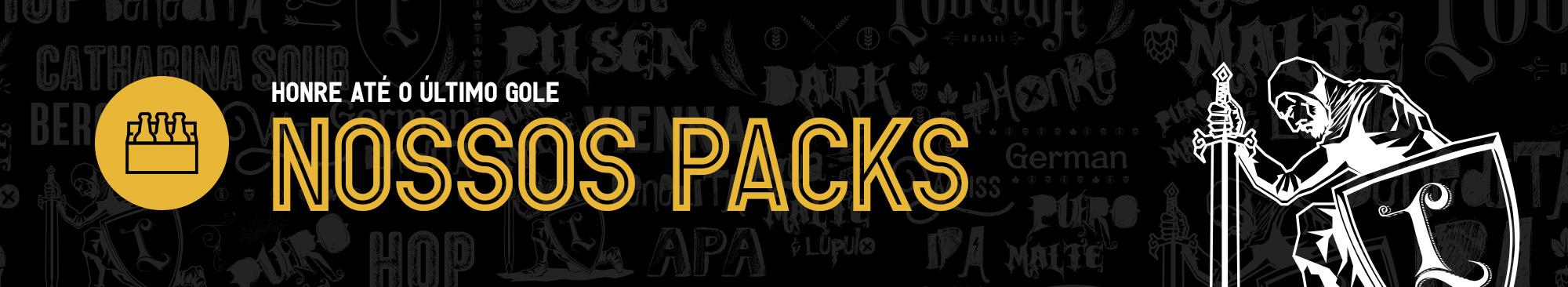 banner-packs