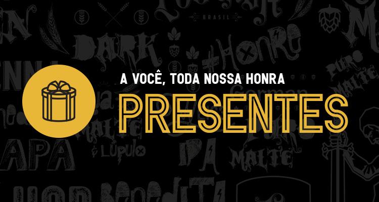 banner-presentes-mobile