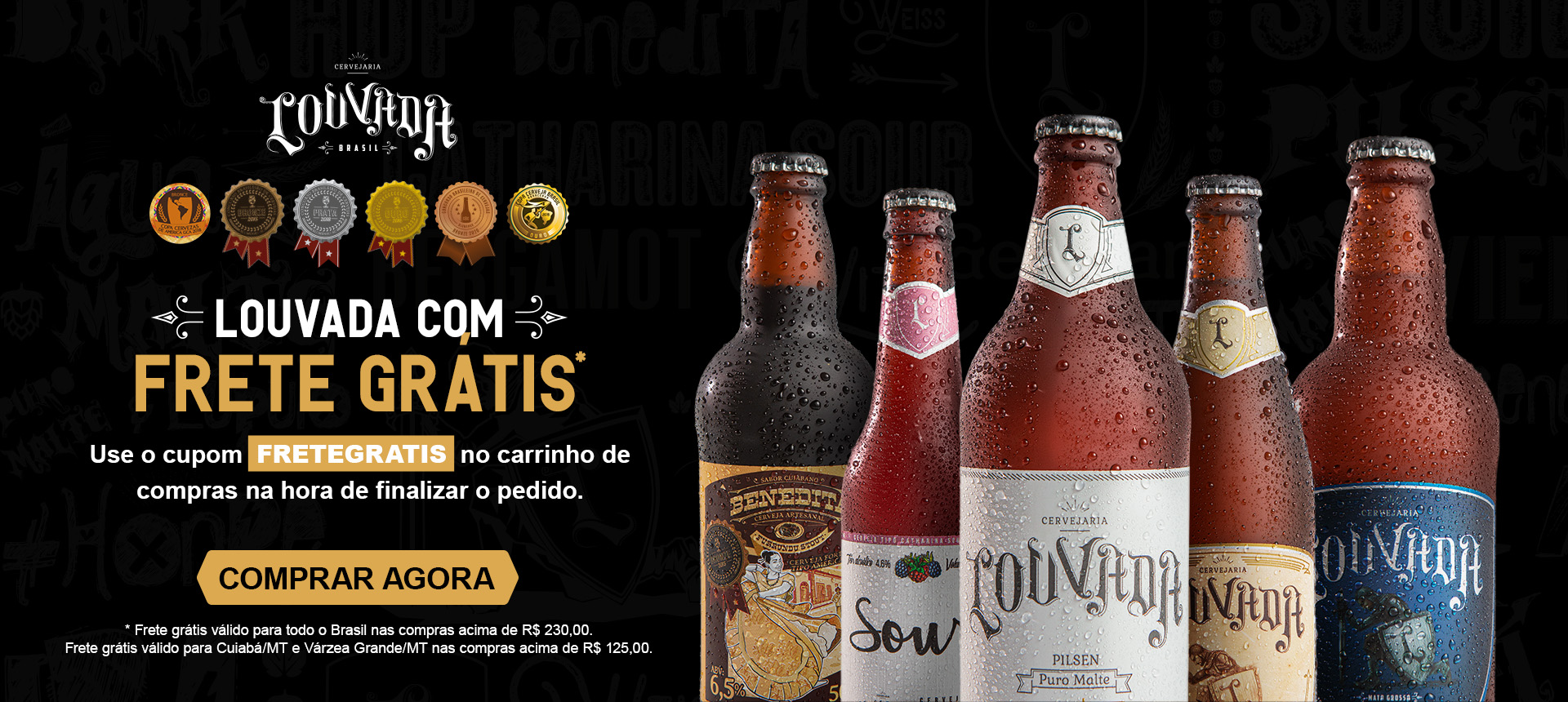 louvada-cerveja-destaque-fretegratis-desktop