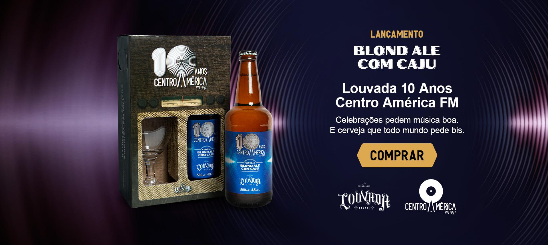cerveja-louvada-blond-ale-banner-destkop