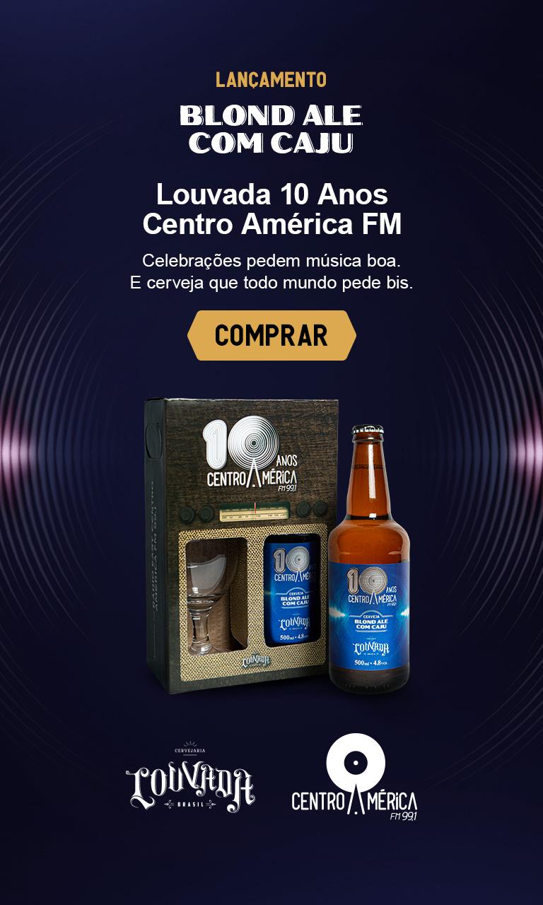 cerveja-louvada-blond-ale-banner-mobile