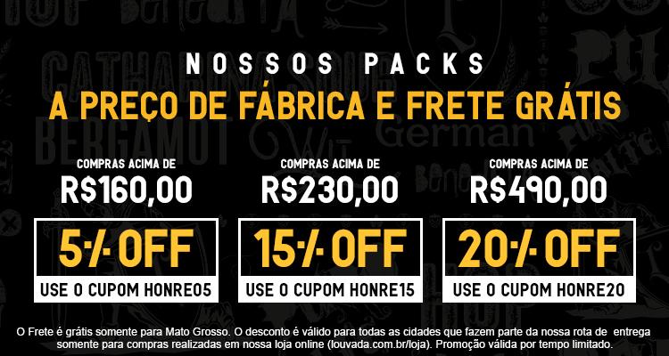 nossos_packs_1_