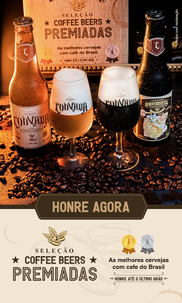 1459_LOUVADA_BANNER_COFFEE BEERS – MOBILE