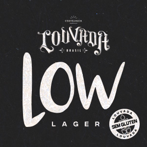 Louvada Low